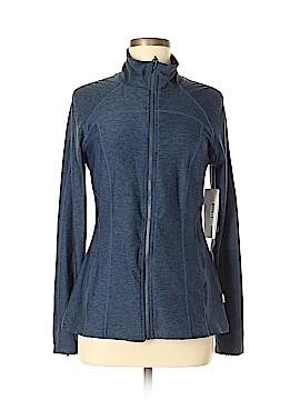 Mondetta Track Jacket Size M