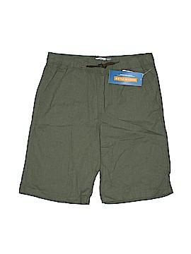 Old Navy Shorts Size 14 - 16