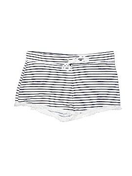 No Boundaries Shorts Size 11 - 13