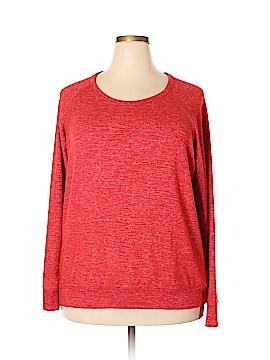 Buffalo by David Bitton Sweatshirt Size XXL