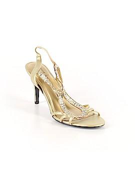 M by Marinelli Heels Size 10