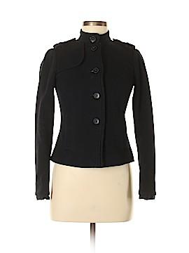 Gap Wool Coat Size 0