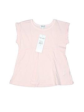Splendid Short Sleeve Top Size 3T