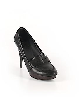 J. Crew Heels Size 9 1/2