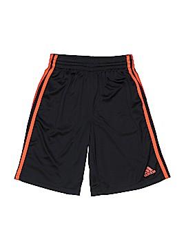 Adidas Athletic Shorts Size 10 - 12