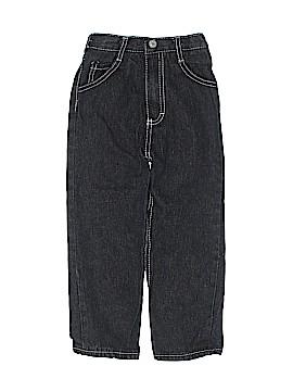 Allura Jeans Size 3T