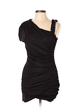 Zio Cocktail Dress Size L