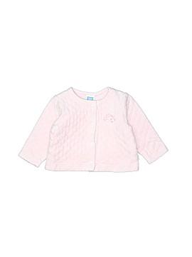 Little Me Jacket Size 9 mo
