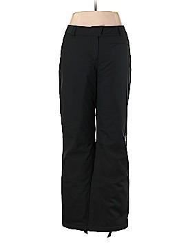 Spyder Active Pants Size 12