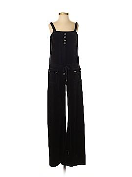 Juicy Couture Jumpsuit Size L
