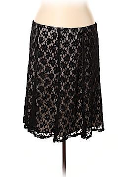 Fashion Bug Casual Skirt Size 22 - 24 (Plus)