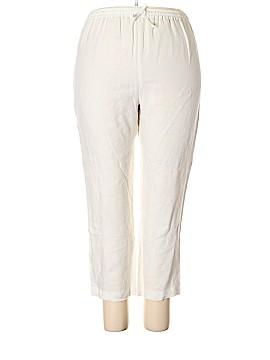 Eskandar Dress Pants Size 16 (3)