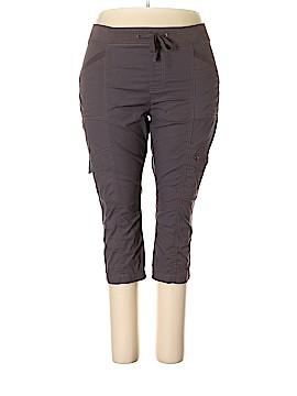 Lee Cargo Pants Size 18 (Plus)