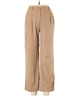 Incotex Wool Pants Size 48 (IT)