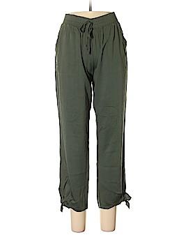 Fashion Nova Casual Pants Size L