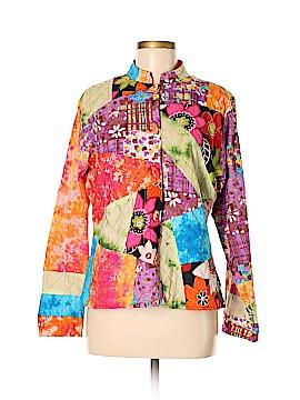 Life Style Jacket Size M