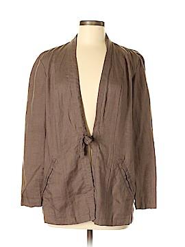 Nordstrom Jacket Size 4