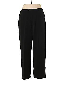 M Collection Dress Pants Size 18 (Plus)