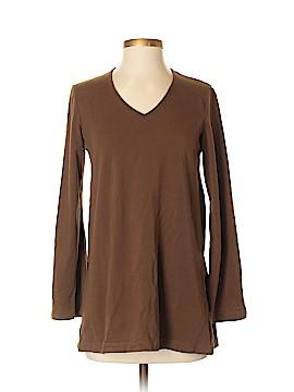 Jockey Long Sleeve T-Shirt Size S