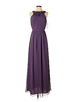 Melissa Sweet Casual Dress Size 10