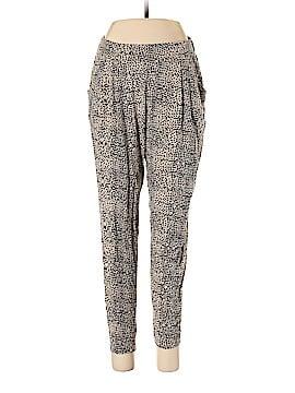 Amuse Society Casual Pants Size L