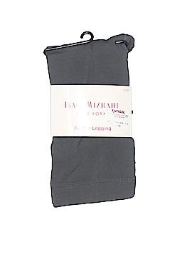 Isaac Mizrahi New York Leggings Size Sm/Med
