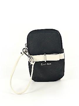 Calvin Klein Wristlet One Size