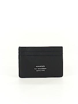 Mango Card Holder  One Size