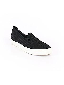 Joie Sneakers Size 36 (EU)