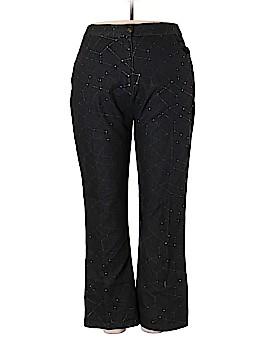 Erica Brooke Jeans Size 22 (Plus)