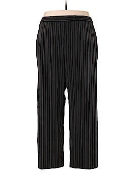 Lane Bryant Dress Pants Size 26 (Plus)