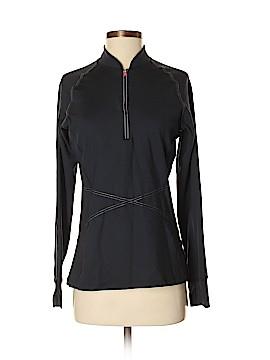 Skirt Sports Track Jacket Size S