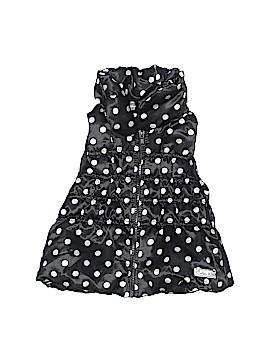 Calvin Klein Vest Size 3-6 mo