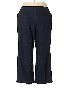 Relativity Jeans Size 20W (Plus)