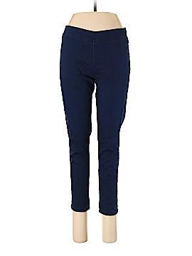 Jeans By Buffalo Jeggings Size L