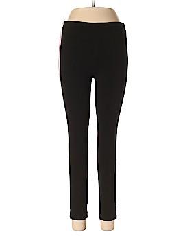 Zara Collection Leggings Size L