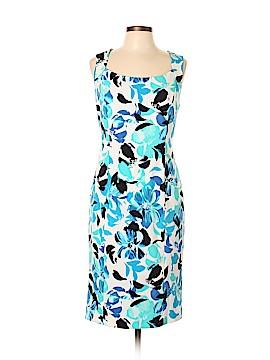 NIPON BOUTIQUE Casual Dress Size 12