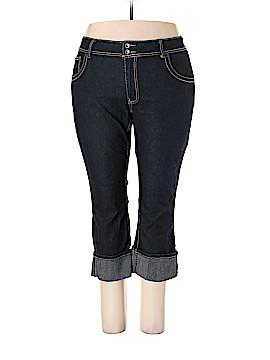 Angel Jeans Size 22 (Plus)