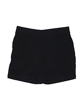 Purejill Shorts Size L