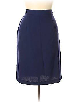 Dani Max Casual Skirt Size 14