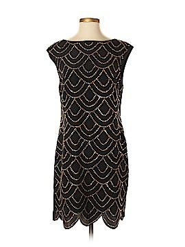Trina Turk Cocktail Dress Size 3