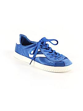 Tretorn Sneakers Size 7 1/2