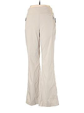 INC International Concepts Casual Pants Size 16