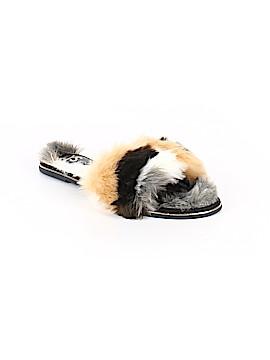 Yosi Samra Sandals Size 10