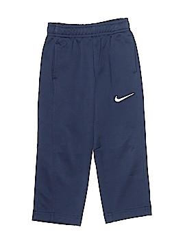 Nike Active Pants Size 3T