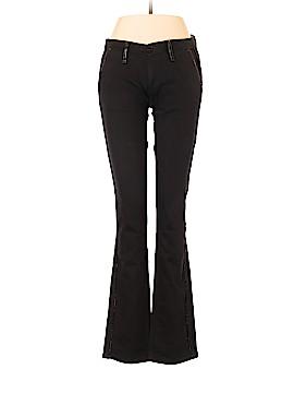 Twenty8Twelve Jeans 26 Waist