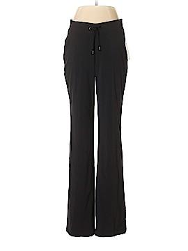 Athleta Active Pants Size 4 (Tall)
