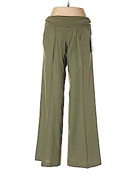 Jolt Casual Pants Size 3