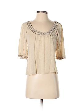 Deletta Pullover Sweater Size M