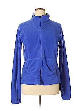Xersion Fleece Size XL